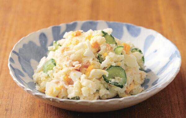 フードスタイリスト飯島奈美さんも愛用! おいしい時短料理を実現する万能調味料とは?(レシピあり)