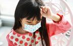 りんご病、約5年に1度の大流行! 妊婦は要注意「症状、治療、予防法」【ママが知るべき「子どもの感染症」傾向と対策 第7回】