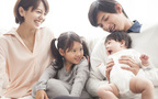 きょうだい差別「親の何気ない一言が引き金?」感情のズレをうめる3つの方法