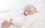 寝不足ママ必見!「赤ちゃんの眠りの悩み」を改善する3つのステップ【赤ちゃんにもママにも優しい安眠ガイド 第1話】