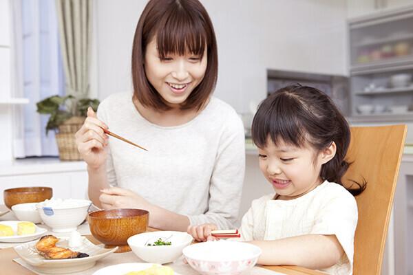 成功する子は「食べ物」が9割!? 子どもの20年後のために知っておきたい食事のヒント