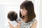 【私、子ども欲しいかもしれない。 第9話 】産後うつで、とてつもない反抗期がやってきた
