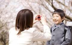 入学前の不安「自分から先生に言える?」親がやってはいけない2つのこと【新一年生にママパパが「やっていいこと、いけないこと」 第3回】
