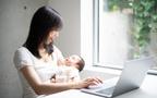 【私、子ども欲しいかもしれない。 第10話 】産後もすぐ働きたいけど、子育てサービスってどこまで使えるの!?