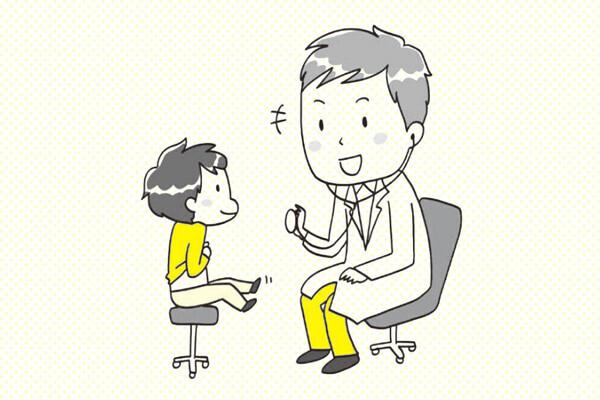 災害時に親は子どもを守れない?! 子どもが生き残るために必要な力【リアル体験談に学ぶ子連れ防災 Vol.2】