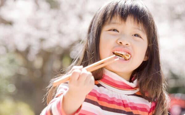 好き嫌いが多く食べない「これって、わがまま?」誤解の多い子どもの味覚【榊原先生、教えて! 子どもの体の不思議 第4回】