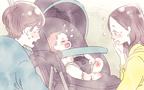 【医師監修】子どもの3大皮膚トラブル「あせも、虫刺され、とびひ」予防と治療<パパ小児科医の子ども健康事典 第17話>