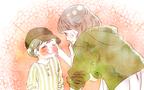 【医師監修】りんご病感染「妊娠初期の流産、胎児水腫の恐れ…」症状、予防、潜伏期間<パパ小児科医の子ども健康事典 第18話>