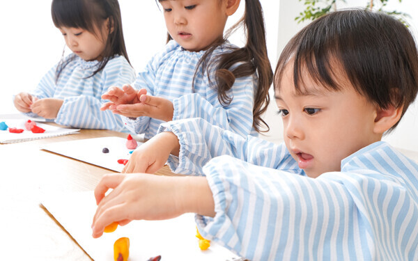 「子どもの発言」調査、8割の親が悩んでいた! 言葉遣い親に原因も!?