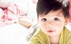 流行性角結膜炎「突然目が真っ赤に…!」症状、予防法、対処法、プール・水遊びは?【ママが知るべき「子どもの感染症」傾向と対策 第11回】