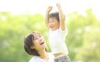 生き抜く力を育てる「余白の時間」…無力な親ができることは?【「教育」が「虐待」に変わるとき 第3回】