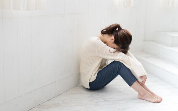 気持ちが落ち込む、やる気が出ない、体がだるい…「6月うつ」の解消法は?