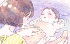 【医師監修】じんましんの原因は?「症状、特徴、治療、予防」<パパ小児科医の子ども健康事典 第20話>