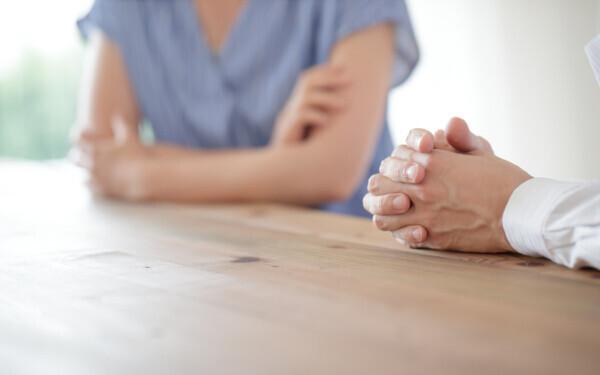 褒め言葉、けんか、仲直り…子どもはすべて「夫婦の会話」から学ぶ【子どもが変わる、夫婦も変わる会話術  第1回】