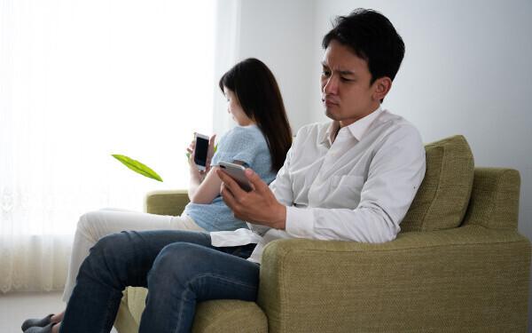 夫との会話でイライラしない、すぐ実践できる「言い換え・言い足しテクニック」【子どもが変わる、夫婦も変わる会話術  第3回】