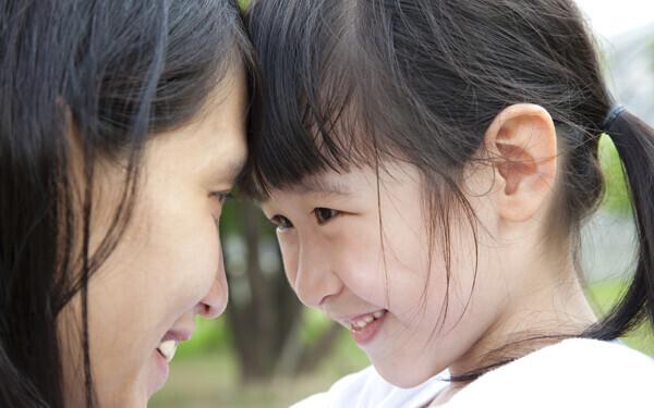 「子どもに言われてショックな言葉」調査。本音の言葉がママの胸に刺さる!【パパママの本音調査】  Vol.343