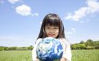 「ワンオペいたしません!」宣言が、子どもの考える力を伸ばす鍵となる【ボーク重子の世界基準の子育て 第2回】