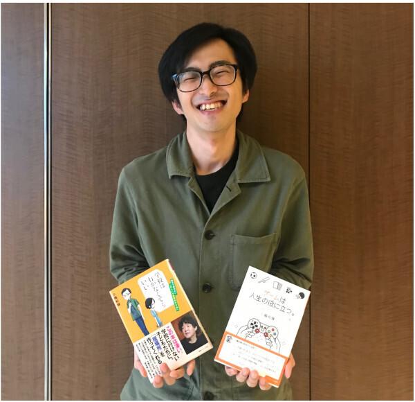 子どもを引きこもりにしないためには? 10年間の不登校から社長になった小幡和輝さんにインタビューしてきた【4人の子育て! 愉快なじゃがころ一家 Vol.45】
