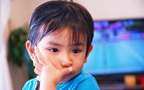 なぜ親は子どもが失敗することを恐れるのか?【「ちゃんと失敗する子」の育て方 Vol.2】