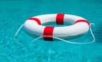 子どもは静かに溺れます! 水の事故を防ぐために知っておきたいこと