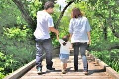 家事育児を頼むと逆ギレ「夫も子どもも育てるのは無理…」あきらめるしかない?【ココロで読み解く「ママのお悩み相談室」  第5回】