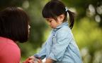"""「どうせムリ…」あきらめがちな子どもが陥っている悪循環とは【""""折れない心""""の育て方 第1回】"""