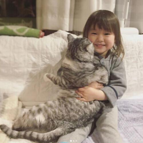 坂本美雨さんに聞く、動物たちにできることと「いぬねこなかまフェス」