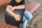 「夏休み明け不登校」子どもが発するSOS、原因、対処法