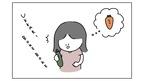 産後ボケはいつまで続くの? 私のうっかり「ボケボケ体験」4つ【ありまの子育て日記】