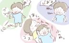 イヤイヤ期の終焉…ついにその時が!? 1〜3歳代のイヤイヤ変遷を漫画で解説【ゆるっとはなまる育児 第22話】