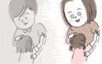 両親がより身近な存在に! 子どもを産んでから変わった私と両親のアレコレ【うちのひと観察記。 第20話】
