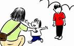 主夫に抵抗ないワケは…親になって思う見本となる生き方【劔樹人の「育児は、遠い日の花火ではない」 第14話】