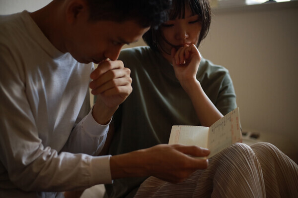 夫がリストラ…不安でしようがない3つの理由、不安を解消する4ステップ
