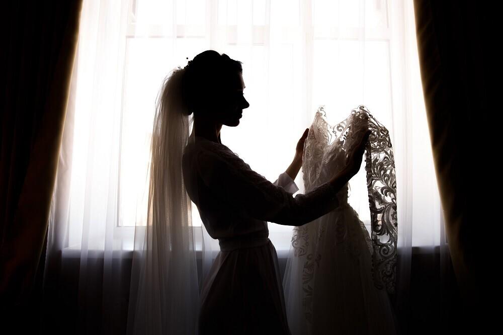相手の家族に馴染めそうにない…。結婚すべき?別れるべき?