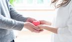 夫と妊活について話そうとしても丸投げ…夫婦の温度差をどうにかしたい! 【vol.2】