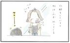 息子の将来はカリスマメイクアップアーティスト!?  母の妄想と欲【今日もママにおつかれさま!! ~ママ楽レシピつき~ Vol.10】