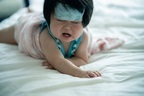【医師監修】突発性発疹はどんな病気? 保育園はいつから行ける?