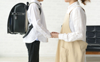 子どもが言うことを聞かないのは、ママとの信頼関係に問題があった!【「みんなの学校」から親の意識を変える 第1回】