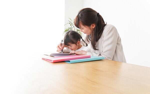親の価値観が「その子がその子らしく育つ」を壊している!?【「みんなの学校」から親の意識を変える 第2回】