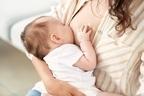 【医師監修】母乳はいつまであげていい? 断乳・卒乳のタイミング