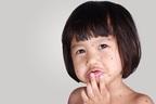 【医師監修】水ぼうそうに大人がかかったら? 症状と重症化のリスク