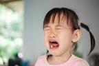 【医師監修】子どもが癇癪(かんしゃく)を起こすのは育て方のせい?