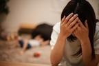 【医師監修】それって育児ノイローゼかも?! 症状と解消法とは