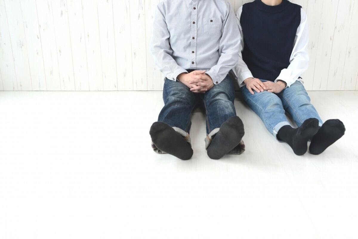 妊活・受診の心得 これだけは確認しておきたい10つのこと【vol.5】