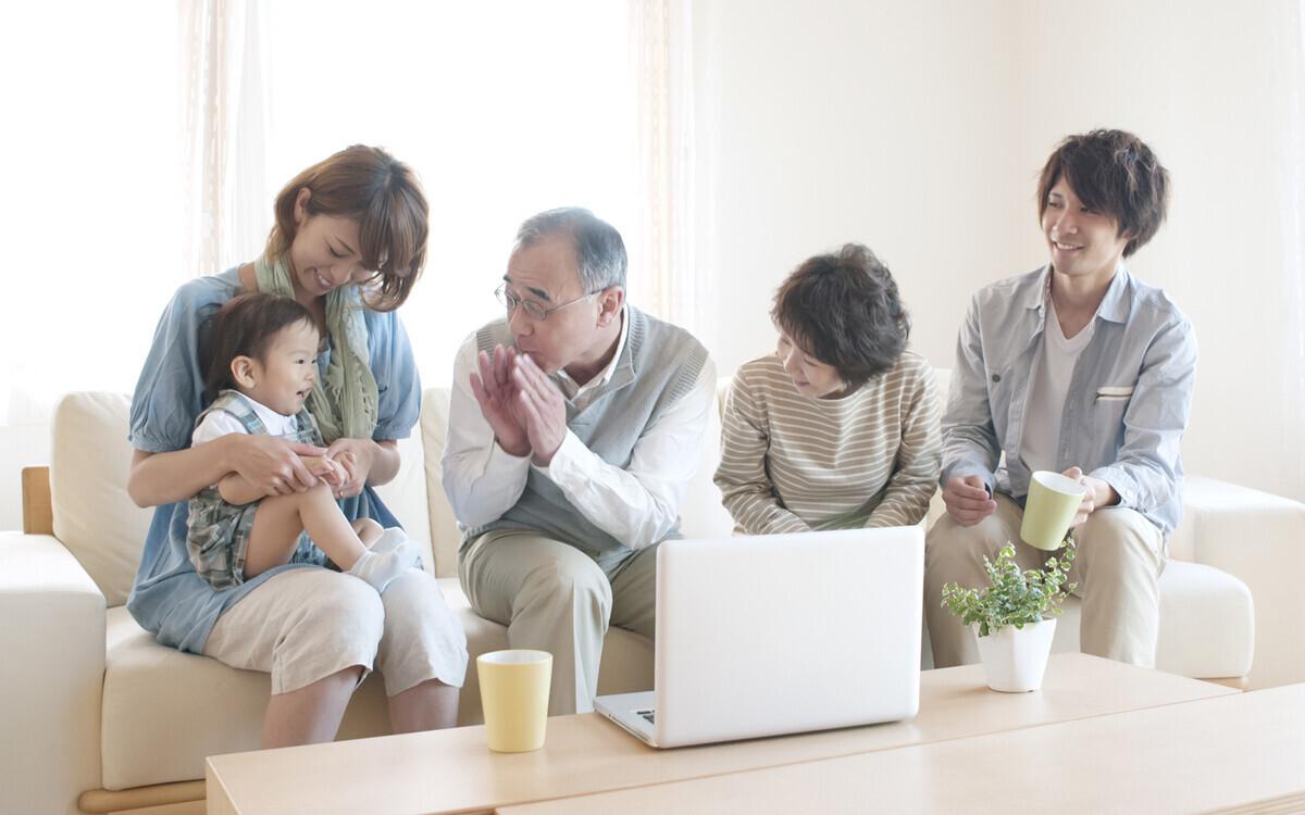 「イクメン」は死語!? 妻の違和感、夫に突き付けられる育児の本質【パパママの本音調査】  Vol.355