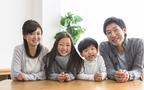 【年末年始テレビ番組2019-2020】子ども向けアニメ、映画、バラエティ