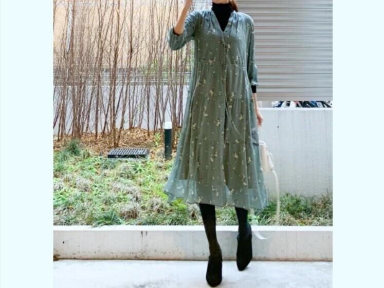 ユニクロで揃える、2019年ファッションライターも真似したくなったコーディネート3選【ユニクロ大人コーデ~アメブロ30代ファッション1位 Hanaさん ~ Vol.66】