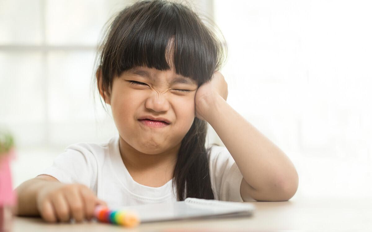 子どもに「自由」をどう教える?【子ども×自由の先にあるもの 第1回】