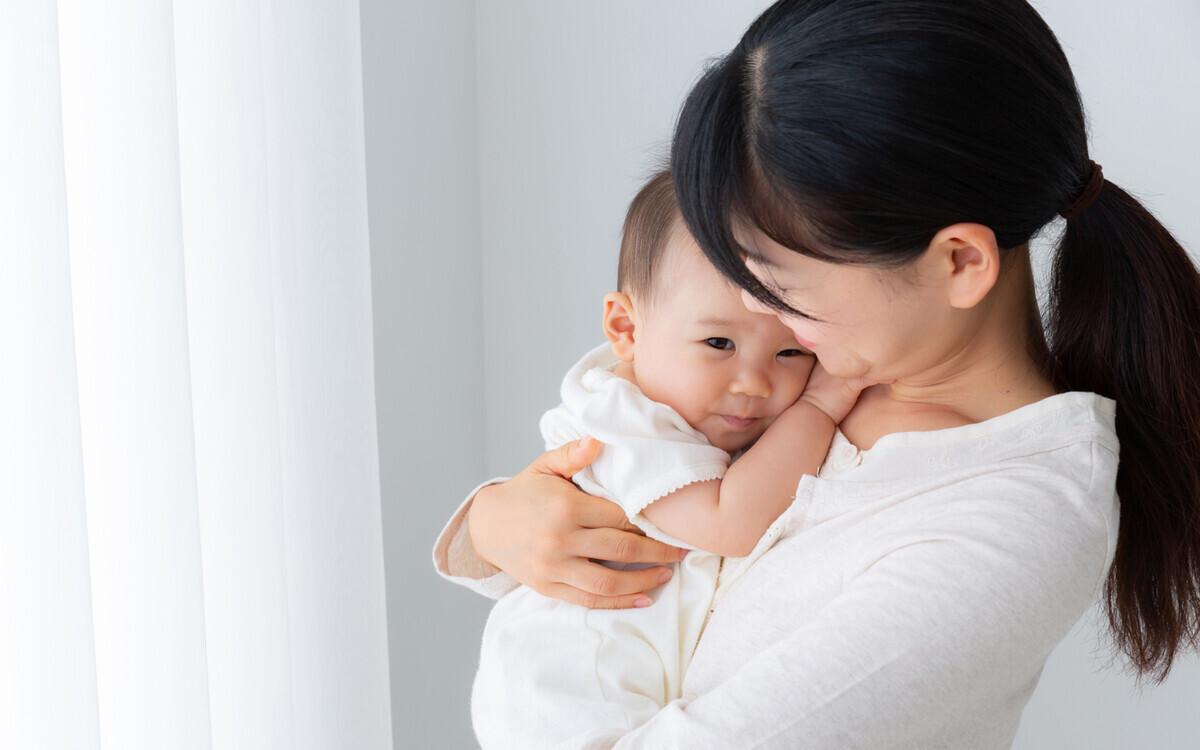 「親にされたことを、わが子にしたくない」そんなママに限界がきたら…【毒親連鎖を防ぐ「後悔しない子育て」 第1回】
