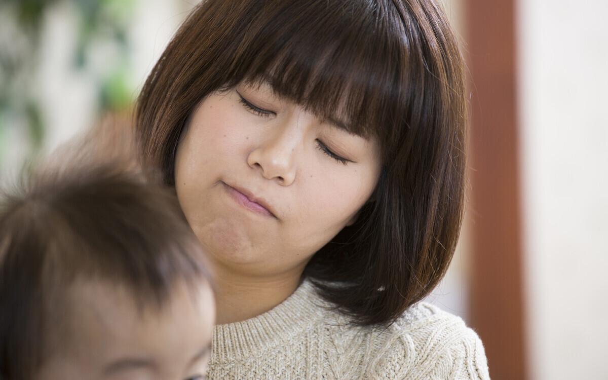 叱らない親と怒鳴る親。子どもを成長させる親はどっち?【毒親連鎖を防ぐ「後悔しない子育て」 第2回】